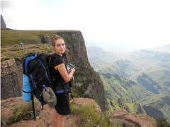central drakensberg hikingtrails